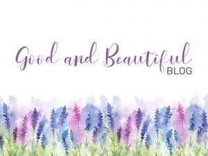 Free blog for parents