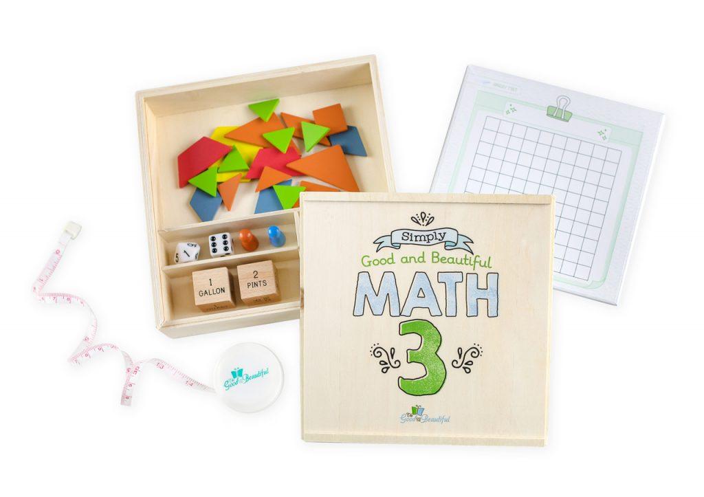 math box 3